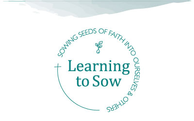 Learning to Sow